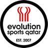 Evolution Sports Qatar